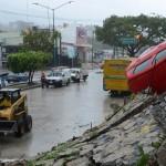 Ex alcaldes de Guerrero bajo investigación