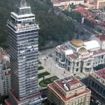 Ciudad de México, la más competitiva del país