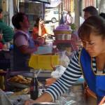 Coepris advierte sobre la expedición de permisos falsos en Tamaulipas