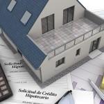 Condusef reprueba a 5 bancos en crédito hipotecario