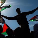 Conflictos entre israelíes y palestinos tienen historia