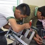 Pemex y Conalep desarrollarán programas en conjunto