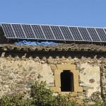 Ofrecerán microcréditos para electrificar comunidades rurales