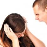 Deberá PGR entregar información sobre violencia familiar