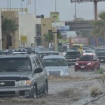 Emite Segob declaratoria de emergencia para 21 municipios de Sonora