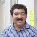 Alcalde de Jalpa de Méndez, Tabasco, podría ser destituido