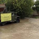 Declaran emergencia en municipios de Chihuahua, Durango y Sinaloa