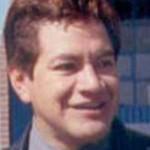 Asesinan a ex alcalde de Amecameca