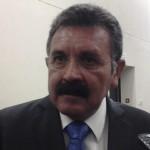 Giran orden de aprehensión contra ex alcalde de Izúcar