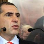 Gabino Cué podría enfrentarse a juicio político