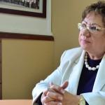 Giran órdenes de aprehensión contra tres alcaldes de Michoacán