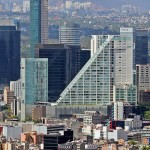 IMCO da a conocer las ciudades más competitivas