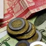 Impuestos limitan el crecimiento de empresas: encuesta