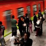 Inhabilitan a Horcasitas por irregularidades en la Línea 12