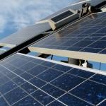 Instalarán 'Campo Solar Experimental' en Monterrey