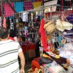 """Lanzan estrategia """"Crezcamos Juntos"""" para combatir la informalidad"""