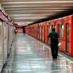 Anuncia Joel Ortega fondo de 1,881 MDP por aumento a la tarifa del metro