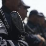 Michoacán libre de Templarios: PGJE