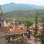 Municipios de Jalisco buscan convertirse en Pueblos Mágicos
