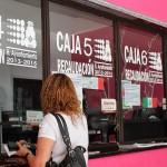Recomiendan a gobiernos locales respaldar deudas con impuestos