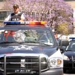 Sin festejos patrios municipios del Estado de México
