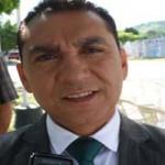 Alcalde de Iguala sería principal responsable por hechos violentos