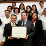 PROPONEN CREAR PREMIO PARA ALCALDES MEXIQUENSES