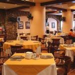 Nuevas medidas de higiene y salud en restaurantes del D.F.