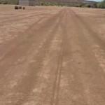 Detectan pistas clandestinas de aterrizaje en San Luis Potosí
