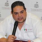 Darán plaza a 1,900 trabajadores de la salud en Jalisco