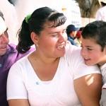 Retomará Prospera campaña de planificación familiar