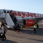 Provoca turbulencia dos heridos en vuelo a Nápoles