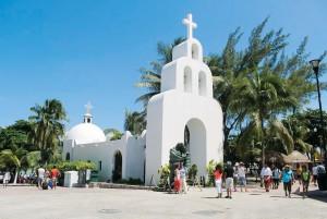 Quintana Roo 3