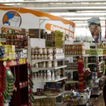 Llega estrategia de reactivación económica a Baja California Sur