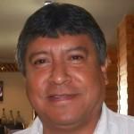Pobladores retienen a alcalde y funcionarios en Veracruz