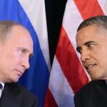 EU- Rusia tres años de desencuentros que enfrían al mundo