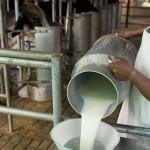 Compañía agroalimentaria firma compromiso con Sagarpa