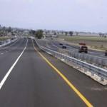 Entra en vigor seguro carretero obligatorio