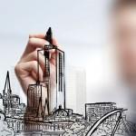Modelos urbanos, clave para tomar decisiones