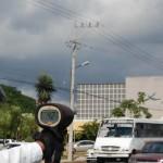 Suspenden uso de radares de velocidad en Ciudad Juárez