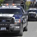 Tamaulipas enfrenta crisis criminal: Gobierno Federal