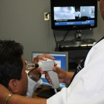 Telemedicina atenderá a 11 municipios más de Nuevo León
