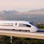 Reasignan 500 mdp para construcción de tren interurbano