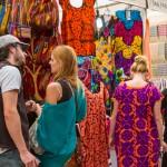 Turistas extranjeros crecen por millones en el país durante 2014