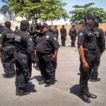 386 policías cesados en Chiapas