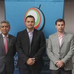 Presentan VI Cumbre Mundial de Comunicación Política