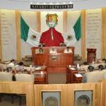 Acuerdan criterios para Leyes de Ingresos municipales