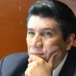 Alcalde de Chilpancigo acusado de nexos con el crimen organizado