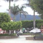 Alcaldes en Chiapas son investigados por irregularidades presupuestales