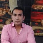 Otorgan amparo a Alcalde de Iguala